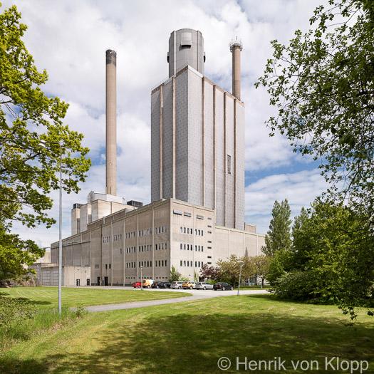 marviken_site-8