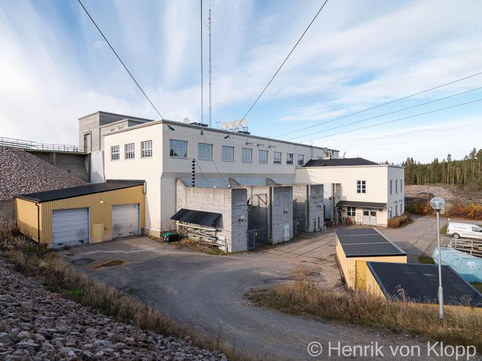laforsen_blog-8