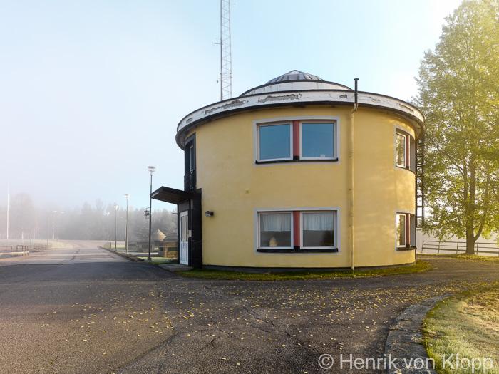 kilforsen_site-7