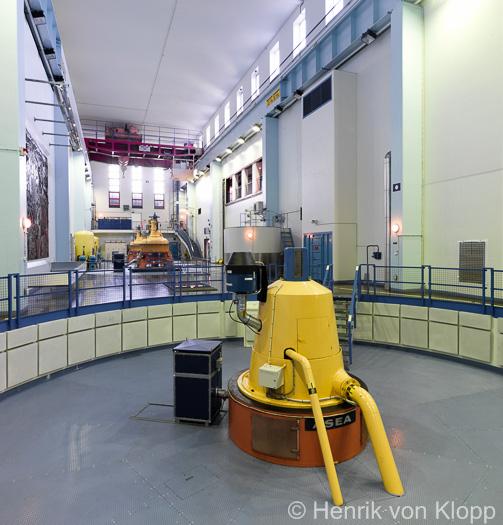 namforsen_site-7