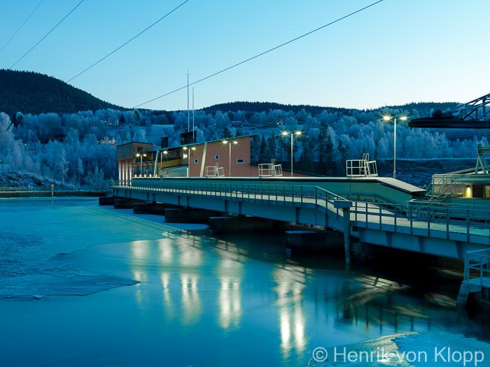 hammarforsen_site-1