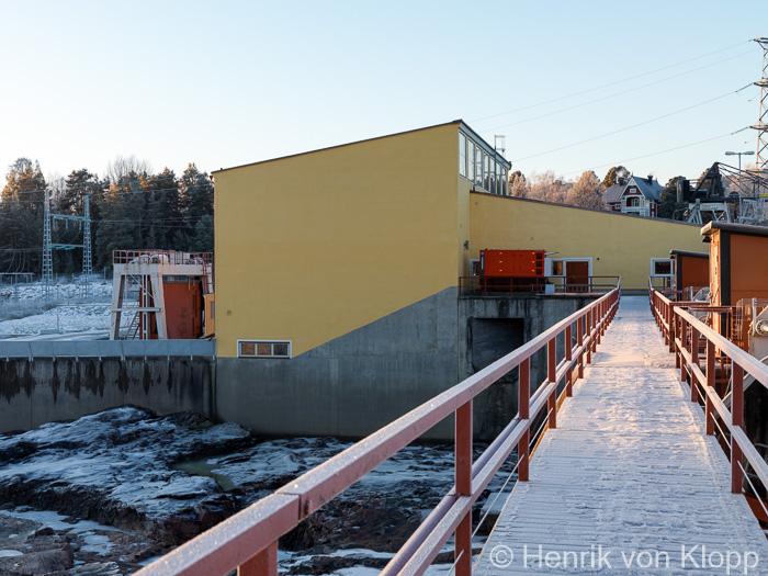 hammarforsen_site-10