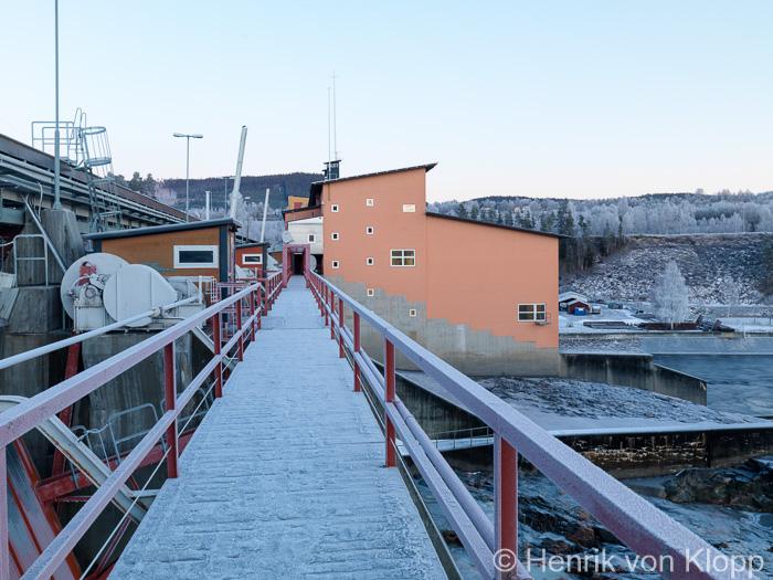 hammarforsen_site-11