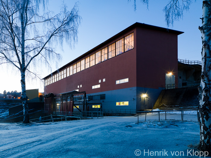 hammarforsen_site-2