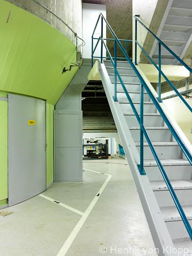 hammarforsen_site-6