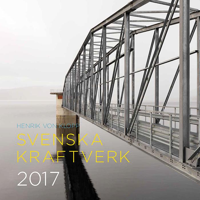Svenska Kraftverk 2017_Page_01