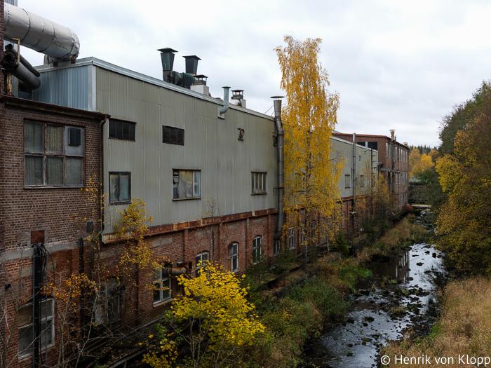rydboholm_site-2