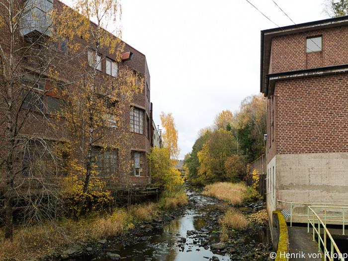 rydboholm_site-6