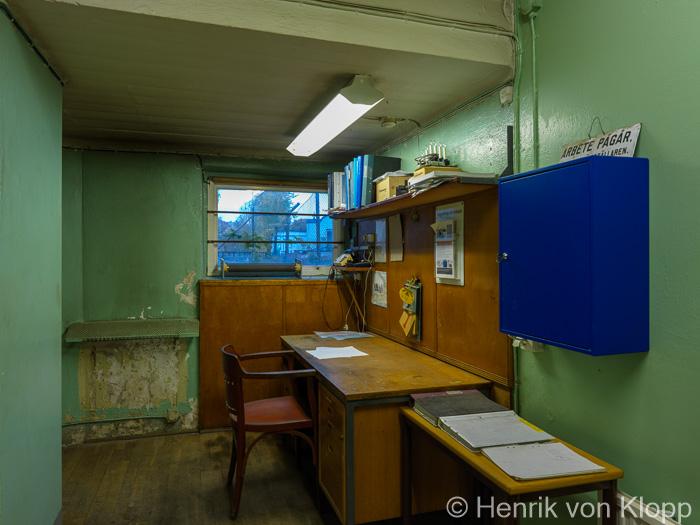 viskafors_blog-3