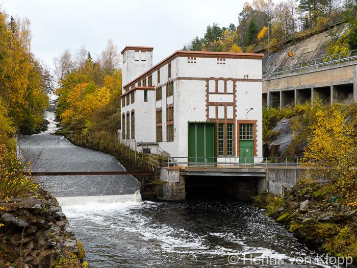 viskafors_blog-5