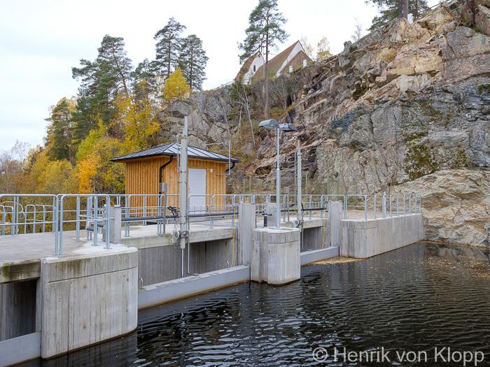 viskafors_blog-7