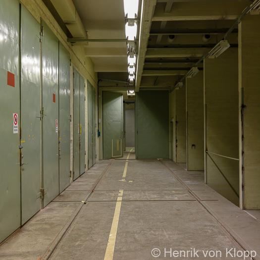 hamra_site-7