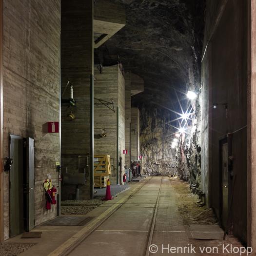 kimstad_site-2