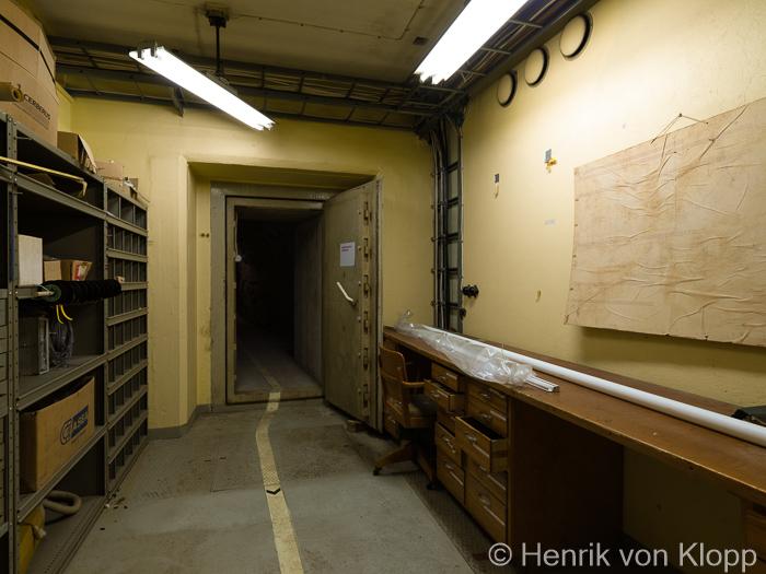 kimstad_site-4