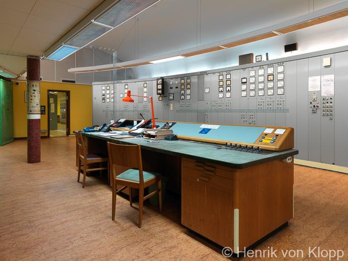 kimstad_site-6