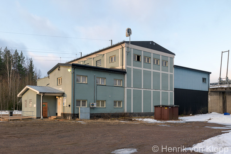 hummelforsen_site-5
