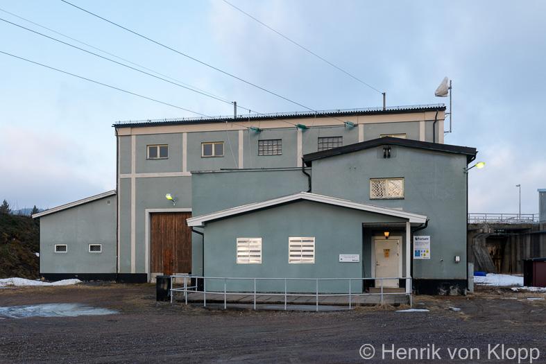 hummelforsen_site-6
