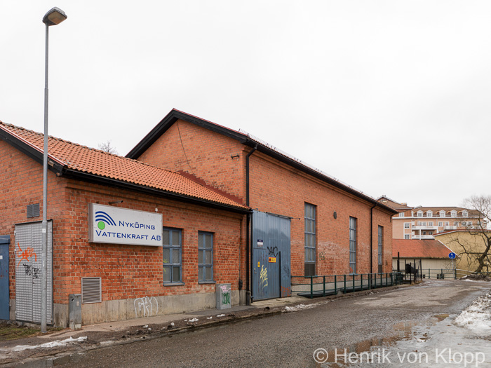 fors_site-4