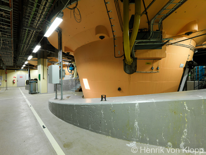 hammarforsen_site-7